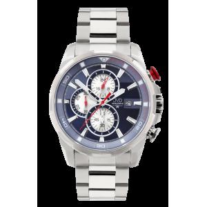 Pánské hodinky JVD JE1003.3